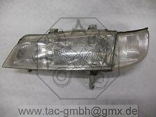1 Frontscheinwerfer links gebraucht für Honda Accord V, Stanley 001-6679 L