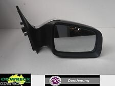 HOLDEN TS ASTRA CONVERTIBLE RIGHT HAND SIDE MIRROR