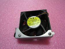 CNDC12Z4P-984 COMPAQ Fan assembly 120mm