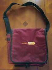 Strangers With Candy Tote Bag Official Promotional Item From Comedy Central Show