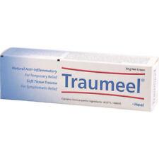 Anti-Inflammatory Homeopathic Remedies | eBay