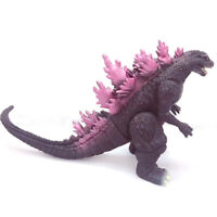 Movie Godzilla King of the Monsters Action Figure Toy Doll kids Birthday Gift
