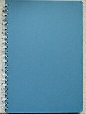 SEAWHITE A4 Portrait CupCycling™ ECO Sketchbook 50 sheets 140gsm