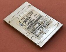"IBM 46W6981 AEDB 800GB SSD 10k 6Gb 2.5"" SAS HDD ONLY 45W6967 46W6956 DCS3860"