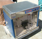 FOSS TECATOR BEER ANALYZER Commercial Test Unit SCABA 5611 CRAFT BREWERY/MALTING