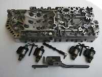 Verkauf Mercedes Benz CVT Schieberkasten R1693772001 Fehler 2723 2732 0868