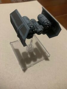 Star Wars X-Wing Miniatures - Imperial Ships Only
