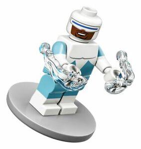 minifigure Lego Disney Série 2 -  Frozone  18