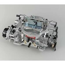 Edelbrock Thunder Series AVS Carburetor 800 cfm 1813 FREE SHIPPING