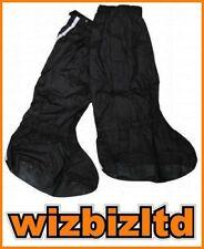 Aquashell Blackfoot Surbottes J-078 Grand Rnwovbal
