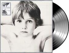 U2 BOY (REMASTERED) VINILE LP 180 GRAMMI NUOVO SIGILLATO