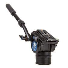 Sirui Fluid-Videoschwenkkopf VH-10X