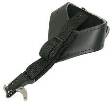 Carter Quickie 1 Release Black Buckle