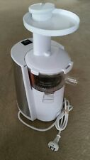 New Wave Slow Juicer NW-900