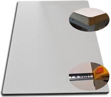 Oversize Screen Printing Pallet 20x24 inch Press Board XXXL Image Print