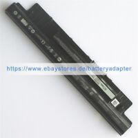 Original 6HY59 XCMRD VR7HM Akku für Dell Inspiron 3521 3437 15R-5521 14-3421