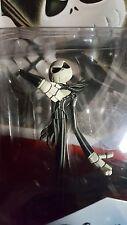 Jack Skellington action figure new in blister