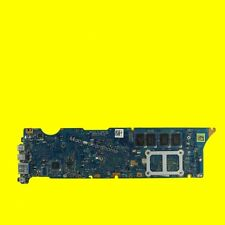 For Asus Zenbook UX31E Motherboard W/ i7-2677M 4GB RAM 60-N8NMB4C01 Mainboard