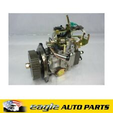 HOLDEN Rodeo INJECTOR PUMP ASSEMBLY 4JA1T  2.5L ENGINE 1988 - 1992 # 97350398