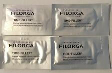 20 x Filorga Time Filler Absolute Wrinkle Correction Cream 2ml each - 40ml total