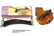 Fom Spalliera tipo Kun Violino 4/4 - 3/4