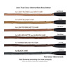 Avon TrueColour GlimmerStick Brow Definer~Pick Colour~Great Xmas Stocking Filler
