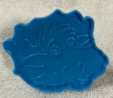 Dairy Queen Marshmallow Moose Silly Putty, 1991, Great Condition, Rare!
