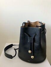 Bucket Bag günstig kaufen | eBay