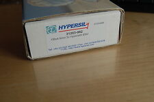 New HPLC  column HyPurity Elite Hypersil  ENV  3 um 4.6x150 mm  31203-062