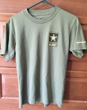 U.S Army T-shirt Size Medium