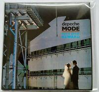 Depeche Mode - Some great Reward JAPAN CD Blu-Spec CD2 SICP-30538 ohne OBI Strip