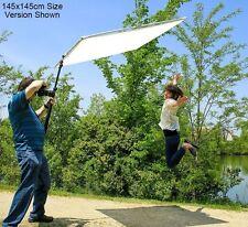 "Fotodiox Pro Studio Solutions Boom Sun Scrim 75x75cm (29,5x29,5"")"
