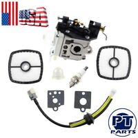 Carburetor For Zama RB-K106 RBK106 Echo A021003660 PB-250 PB-250LN ES-250 blower