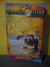 Treasure Island Revisited by Jack Fitzgerald