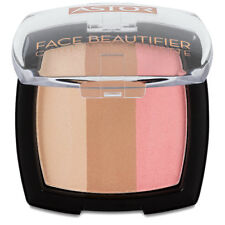 ASTOR FACE BEAUTIFIER CONTOURING PALETTE 001 LIGHT