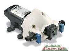 FloJet Triplex 12 V RV Camper Marine Demand Water Pump 03526-14A 03526144A