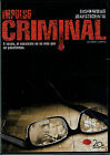 Impulso criminal (Compulsion) (DVD Nuevo)