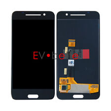 NY FOR HTC One A9 2PQ9300 Sprint  Touch Screen Digitizer LCD Assembly Black