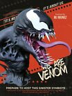 Venom+The+Ultimate+Symbiote+-+1%3A2+Legendary+Scale+Bust+-+Hand+Painted