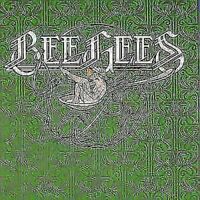 Bee Gees - Main Course Nuovo CD
