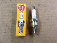New Standard NGK 7133 Spark Plug - QTY 1