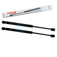 2 x YOU-S Original Gas Springs for Peugeot 407 Sw (6E) - Tailgate - New