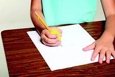 Schreibhilfe Egg, Schreiblernhilfe, Schreibgriffe Stifthalter Schreibgriff