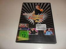 DVD  Bülent Ceylan - Live