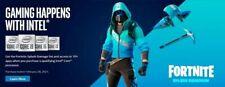 Splash Squadron - Surf Strider Skin Bundle - Intel CPU exclusive