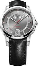 Reloj Maurice Lacroix Pontos PT6158-SS001-231 Pontos