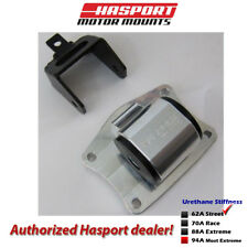 Hasport Mounts Front Mount 2003-2008 for Acura TSX / Honda Accord CL9FR-62A