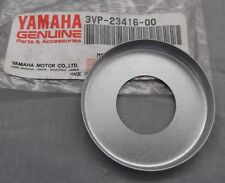 Genuine Yamaha CW50 YN50 YN100  Steering Head Bearing Dust Cover 3VP-23416-00