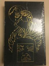 Robert Silverberg DYING INSIDE Easton Press SEALED NEW