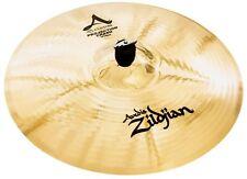 "Zildjian A20585 19"" A Custom Projection Crash Cymbal"